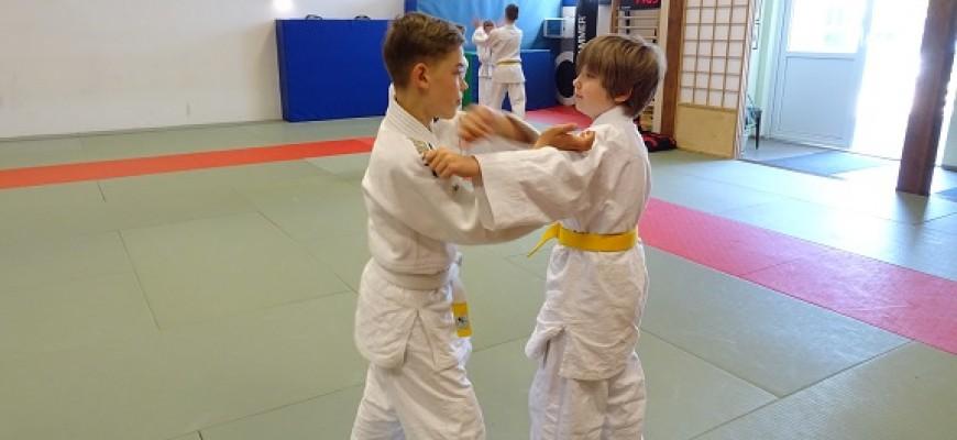 training-2